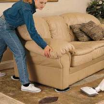 Why Getting Multiple Furniture Moving Quotes Is A Smart Move Movers Quotes